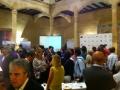 Salamanca (3)