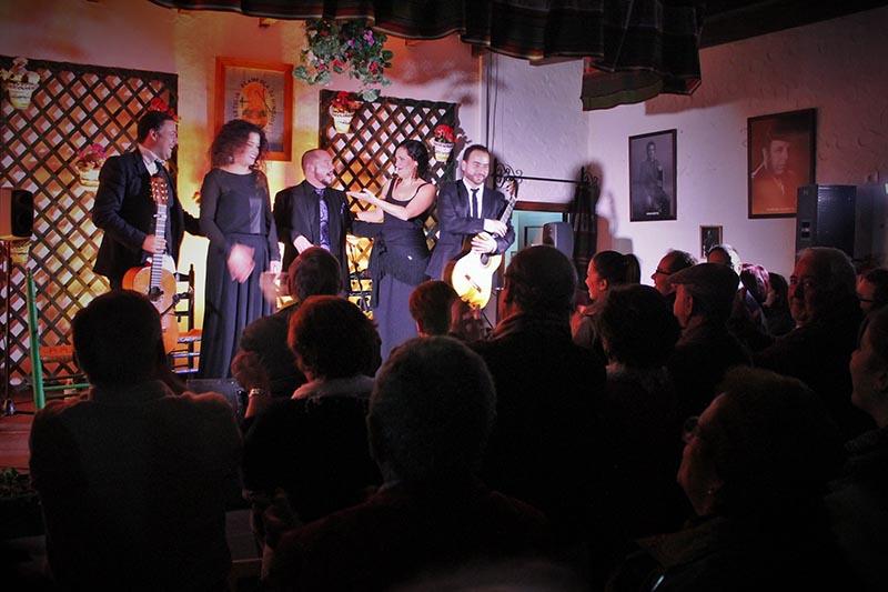 Cantes de ida y vuelta. Hinojos. 20-FEB-2015 (27)