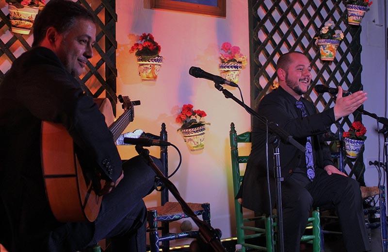 Cantes de ida y vuelta. Hinojos. 20-FEB-2015 (7)