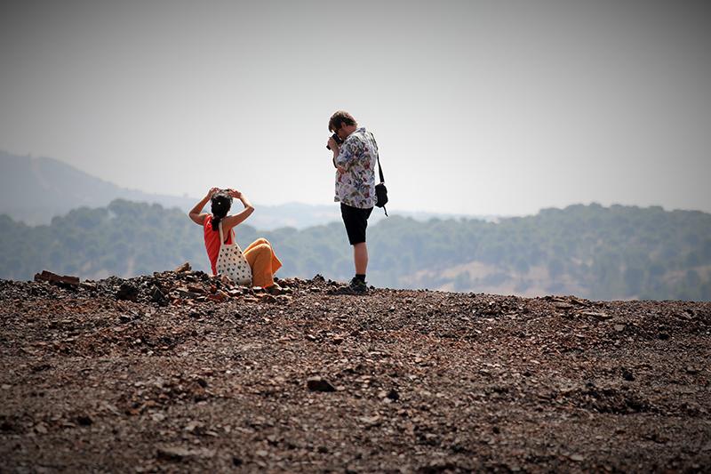 Descubre los paisajes lunares de la Cuenca Minera de Huelva (2).JPG