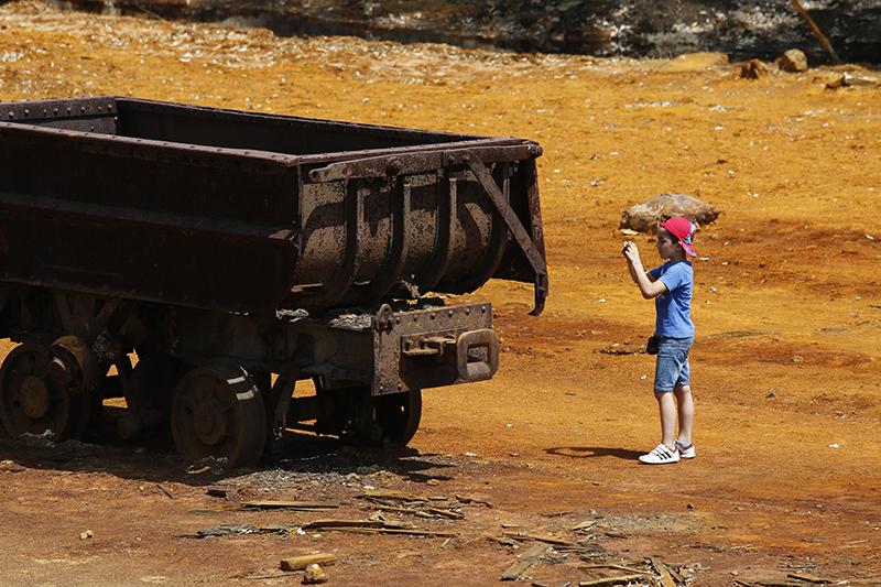 Descubre los paisajes lunares de la Cuenca Minera de Huelva (4).JPG