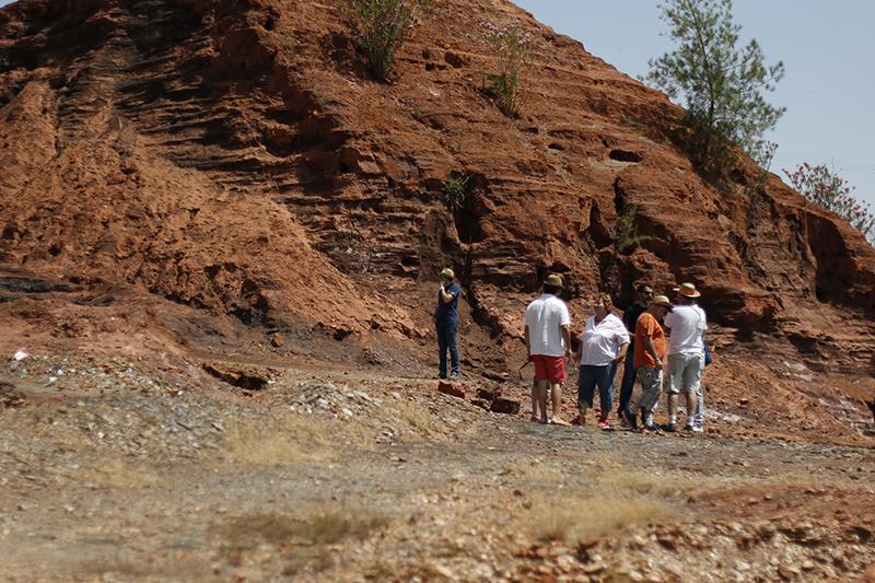 Descubre los paisajes lunares de la Cuenca Minera de Huelva (6).JPG