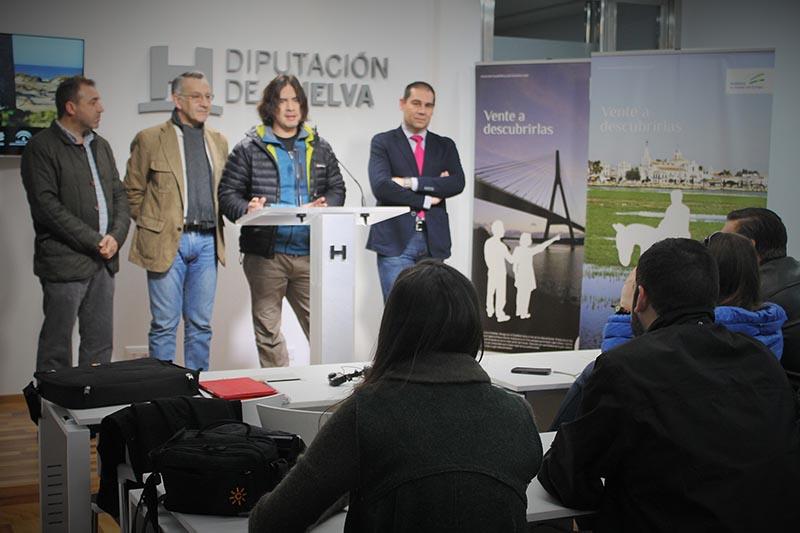 Encuentro de blogueros #DescubreHuelva (16)