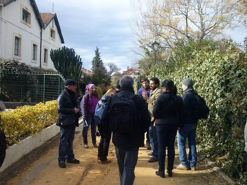 Encuentro de blogueros #DescubreHuelva (37)