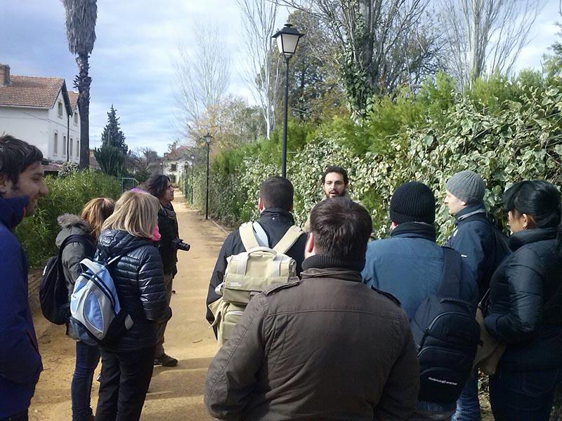 Encuentro de blogueros #DescubreHuelva (44)