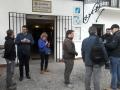 Encuentro de blogueros #DescubreHuelva (2)