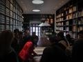 Encuentro de blogueros #DescubreHuelva (21)