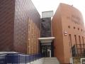 Museo de Nerva
