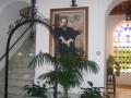 Casa Museo Juan Ramón Jiménez