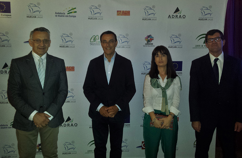 Evento promocional León.jpg