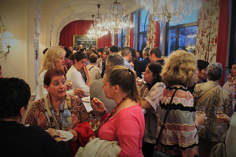 Evento promocional San Sebastián 9-JUNIO-2015 (10).JPG