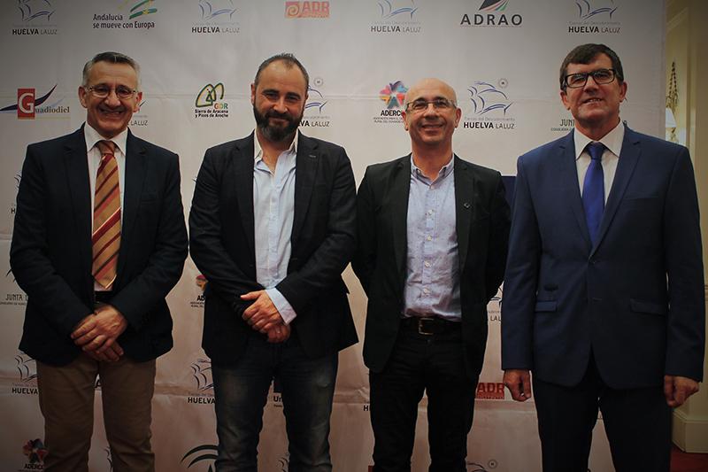 Evento promocional San Sebastián 9-JUNIO-2015 (12).JPG