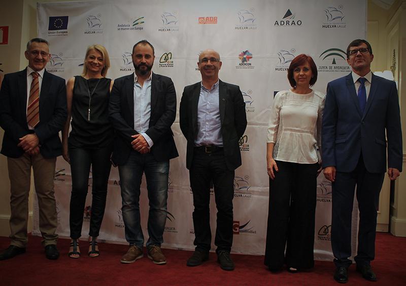 Evento promocional San Sebastián 9-JUNIO-2015 (13).JPG