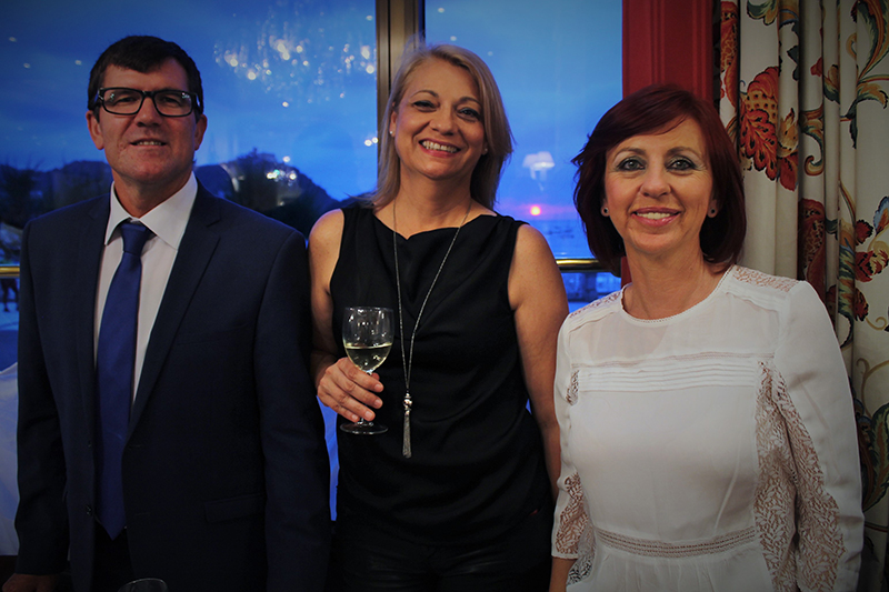 Evento promocional San Sebastián 9-JUNIO-2015 (15).JPG