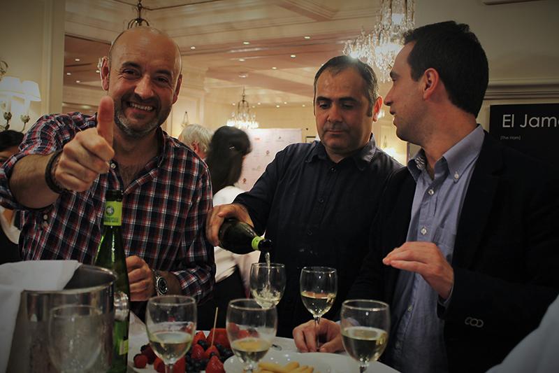 Evento promocional San Sebastián 9-JUNIO-2015 (21).JPG
