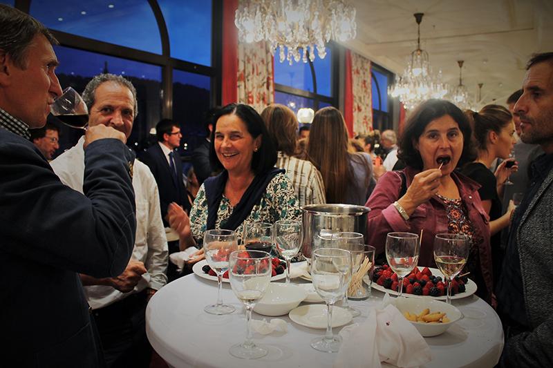 Evento promocional San Sebastián 9-JUNIO-2015 (24).JPG