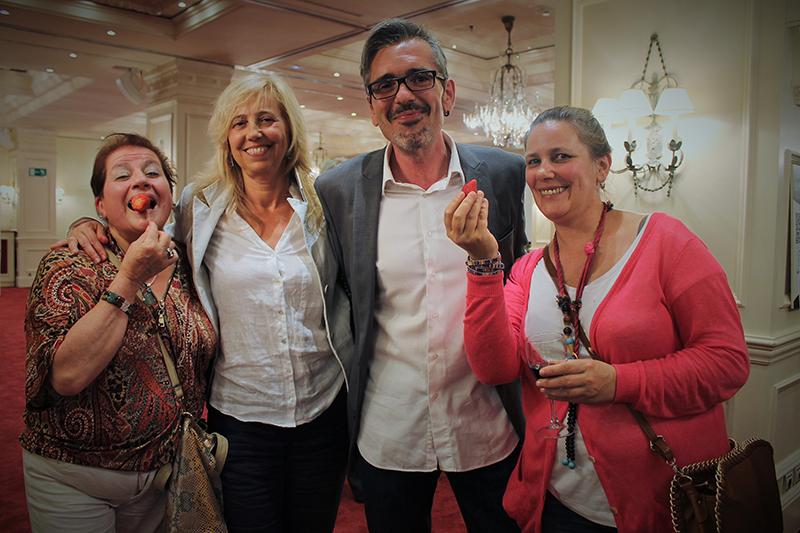 Evento promocional San Sebastián 9-JUNIO-2015 (29).JPG