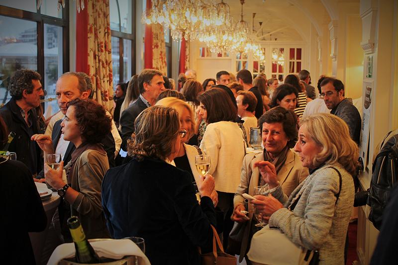 Evento promocional San Sebastián 9-JUNIO-2015 (3).JPG