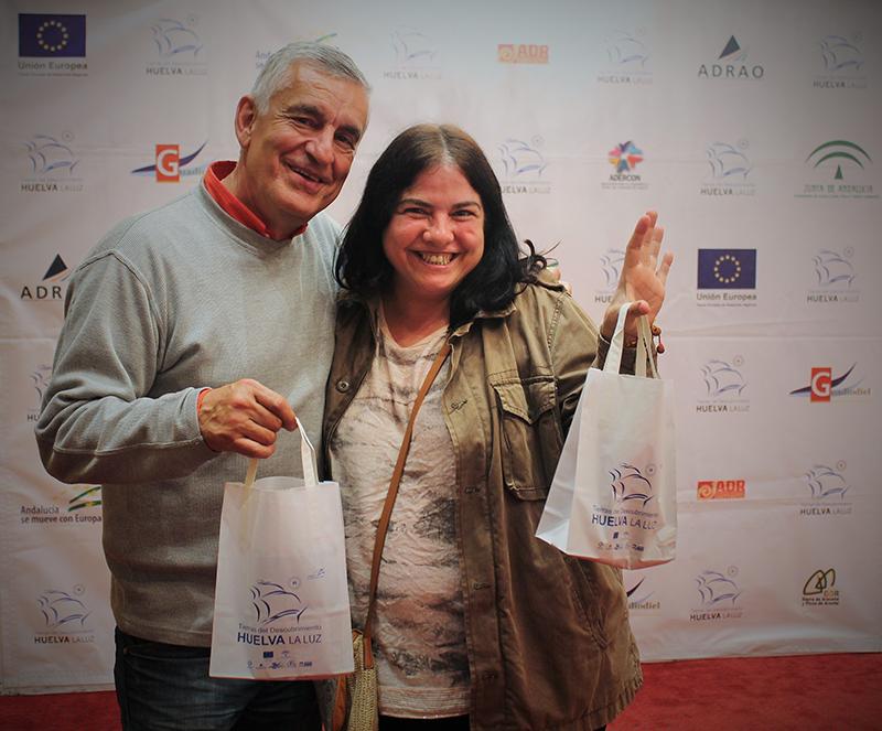 Evento promocional San Sebastián 9-JUNIO-2015 (35).JPG
