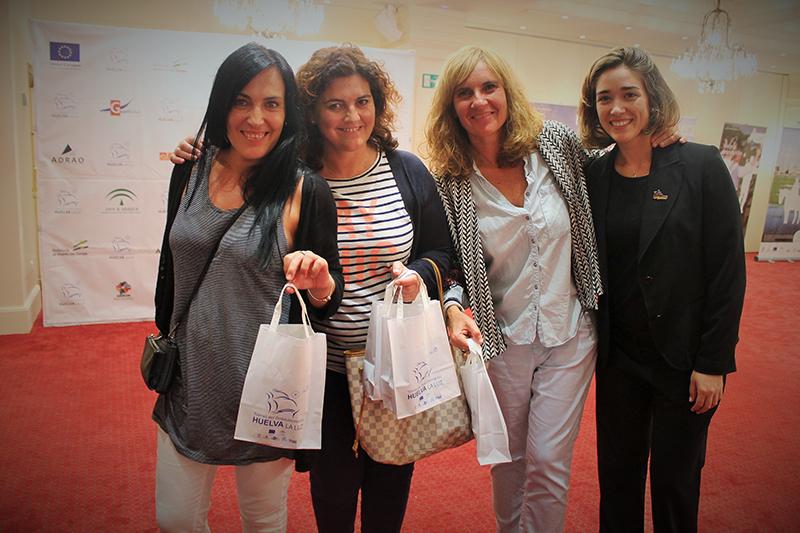 Evento promocional San Sebastián 9-JUNIO-2015 (36).JPG