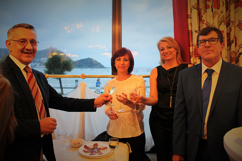 Evento promocional San Sebastián 9-JUNIO-2015 (4).JPG