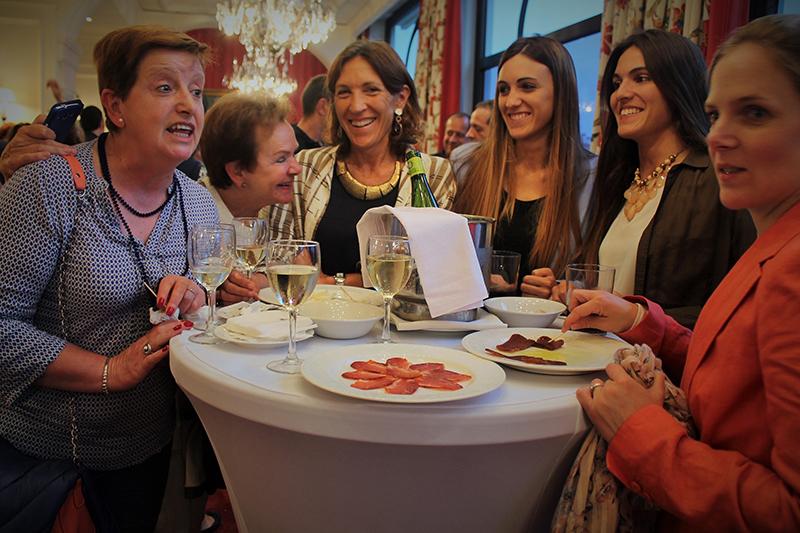 Evento promocional San Sebastián 9-JUNIO-2015 (6).JPG
