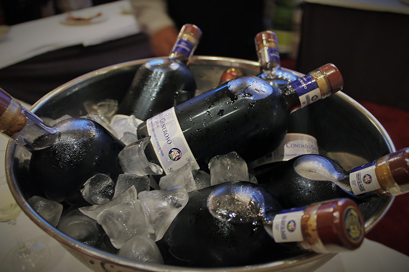 Evento promocional San Sebastián 9-JUNIO-2015 (9).JPG