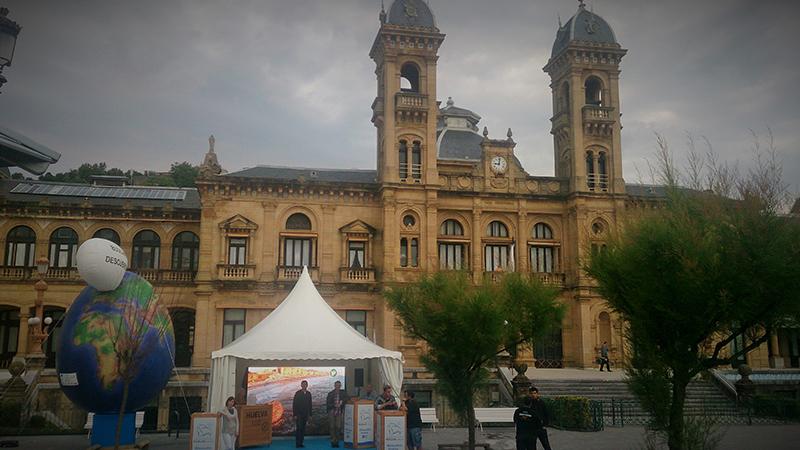 San Sebastián 10-JUNIO-2015 (2).JPG