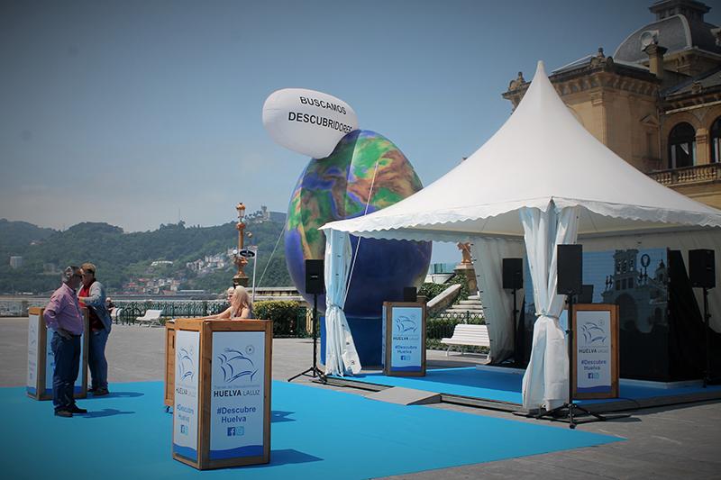 San Sebastián. 8-JUNIO-2015 (1).JPG