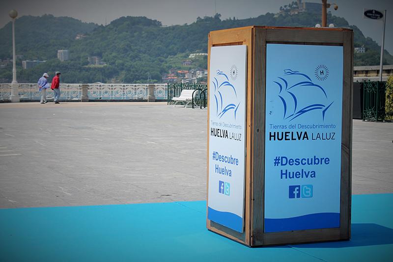 San Sebastián. 8-JUNIO-2015 (20).JPG