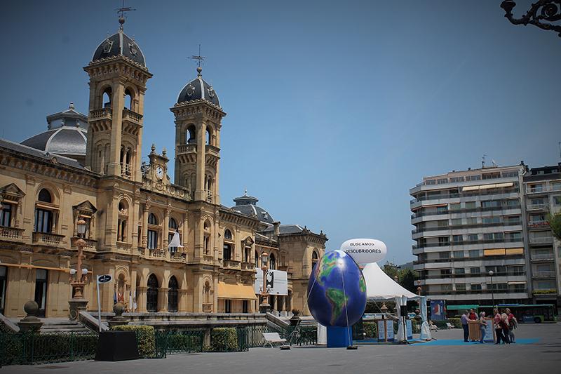 San Sebastián. 8-JUNIO-2015 (33).JPG