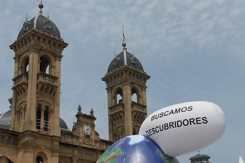 San Sebastián. 9-JUNIO-2015 (7).JPG