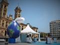 San Sebastián. 8-JUNIO-2015 (5).JPG