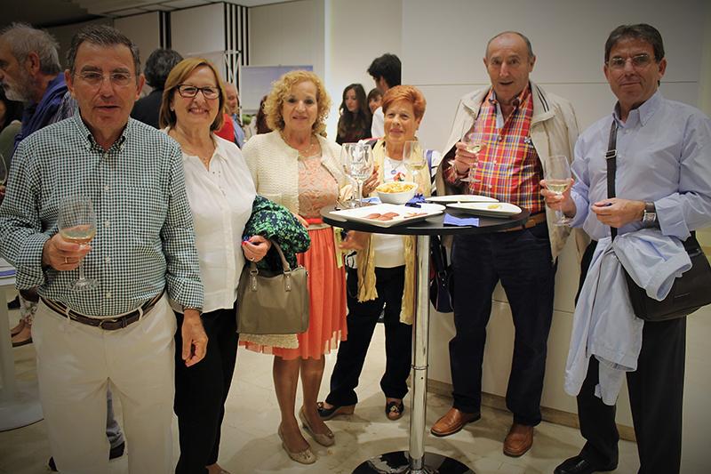 Evento promocional Vitoria. 11-JUNIO-2015 (14).JPG