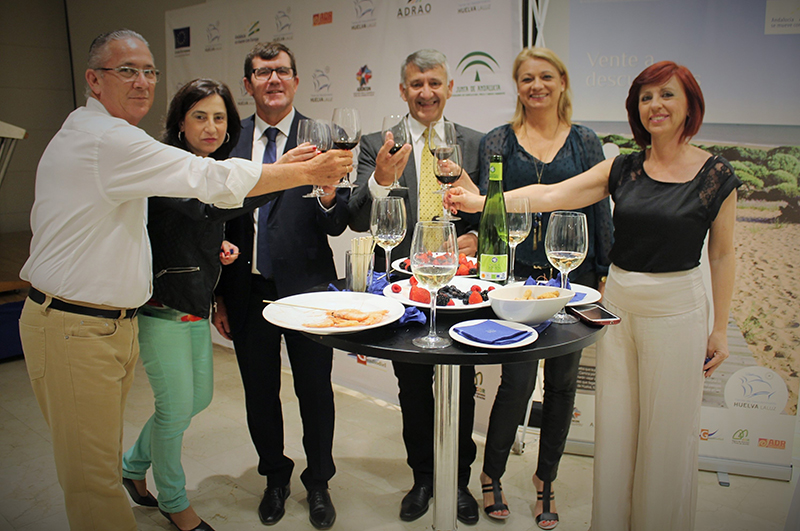 Evento promocional Vitoria. 11-JUNIO-2015 (32).JPG