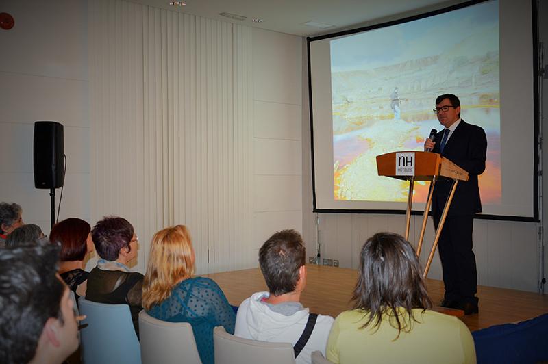 Evento promocional en Vitoria (1).JPG
