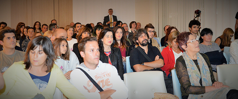 Evento promocional en Vitoria (3).JPG