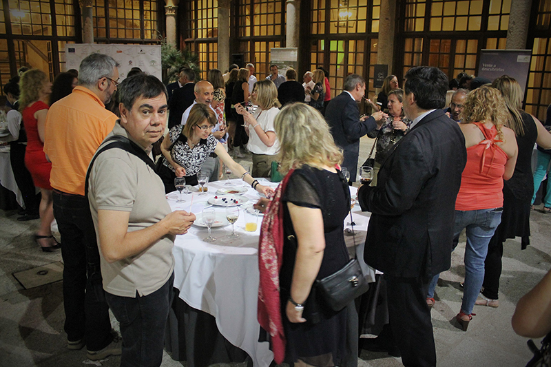 Evento promocional Zamora (10).JPG