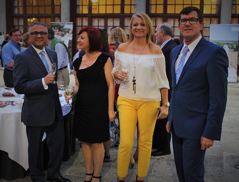 Evento promocional Zamora (17).jpg