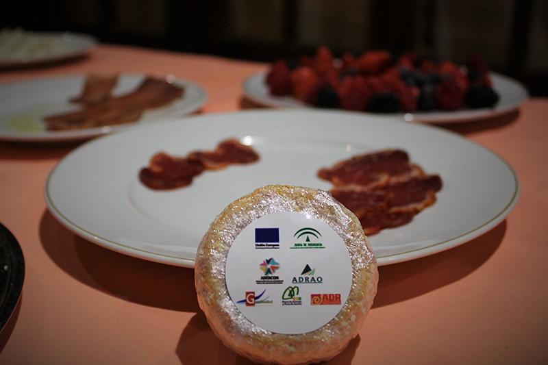 Evento promocional Zamora (9).JPG