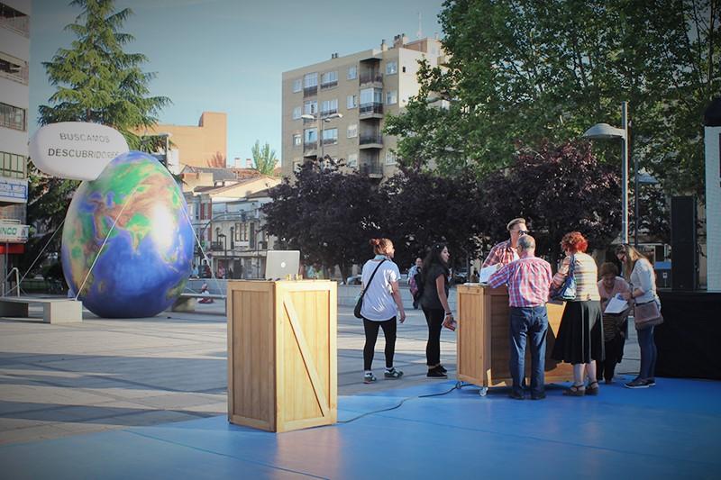 Zamora 1-JUNIO-2015(2).jpg
