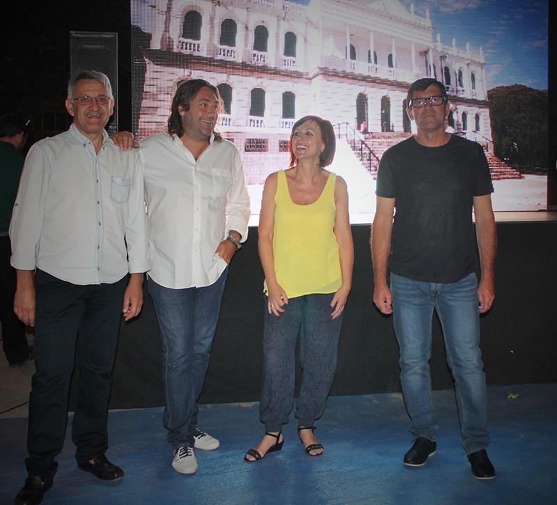 Zamora 3-JUNIO-2015 (20).JPG