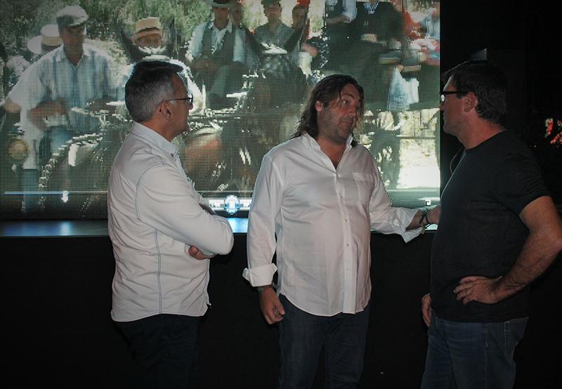 Zamora 3-JUNIO-2015 (21).JPG
